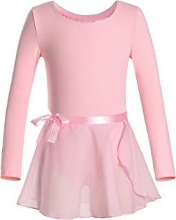 Best pink ballerina outfit Reviews