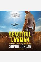 Beautiful Lawman (Devil's Rock) CD