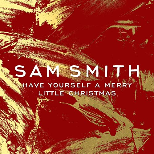 Lyrics Have Yourself A Merry Little Christmas.Underneath The Tree