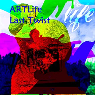 Last Twist