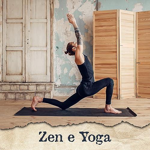 Mantras de Yoga Music, La Espiritualidad Música Colección ...