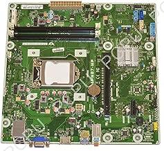 Best hp desktop motherboard Reviews