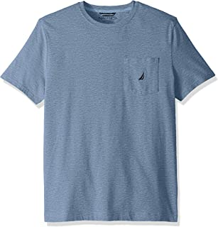 7c4e9a52c0a9 Amazon.com: Nautica - T-Shirts / Shirts: Clothing, Shoes & Jewelry