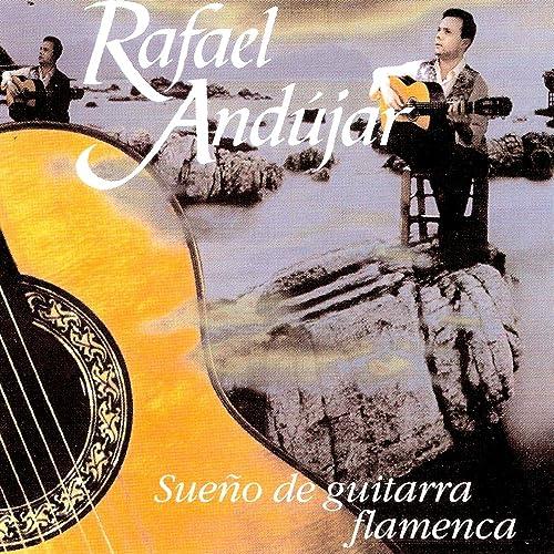 Sueño de Guitarra Flamenca de Rafael Andujar en Amazon Music ...