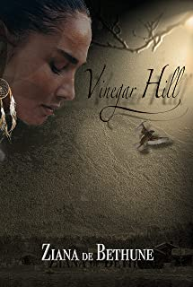 Vinegar Hill (English Edition)