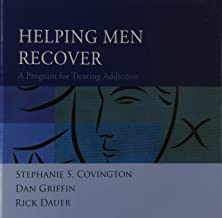 Helping Men Recover, Community Version Set