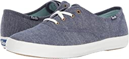 Keds Champion Seasonal Solid