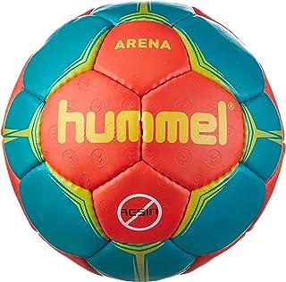 36b2ecbb24a01 Amazon.fr : ballon de handball hummel taille 2