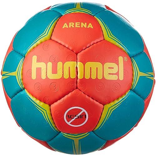 bästa webbplats temperament skor på grossist Handball Ball: Amazon.co.uk