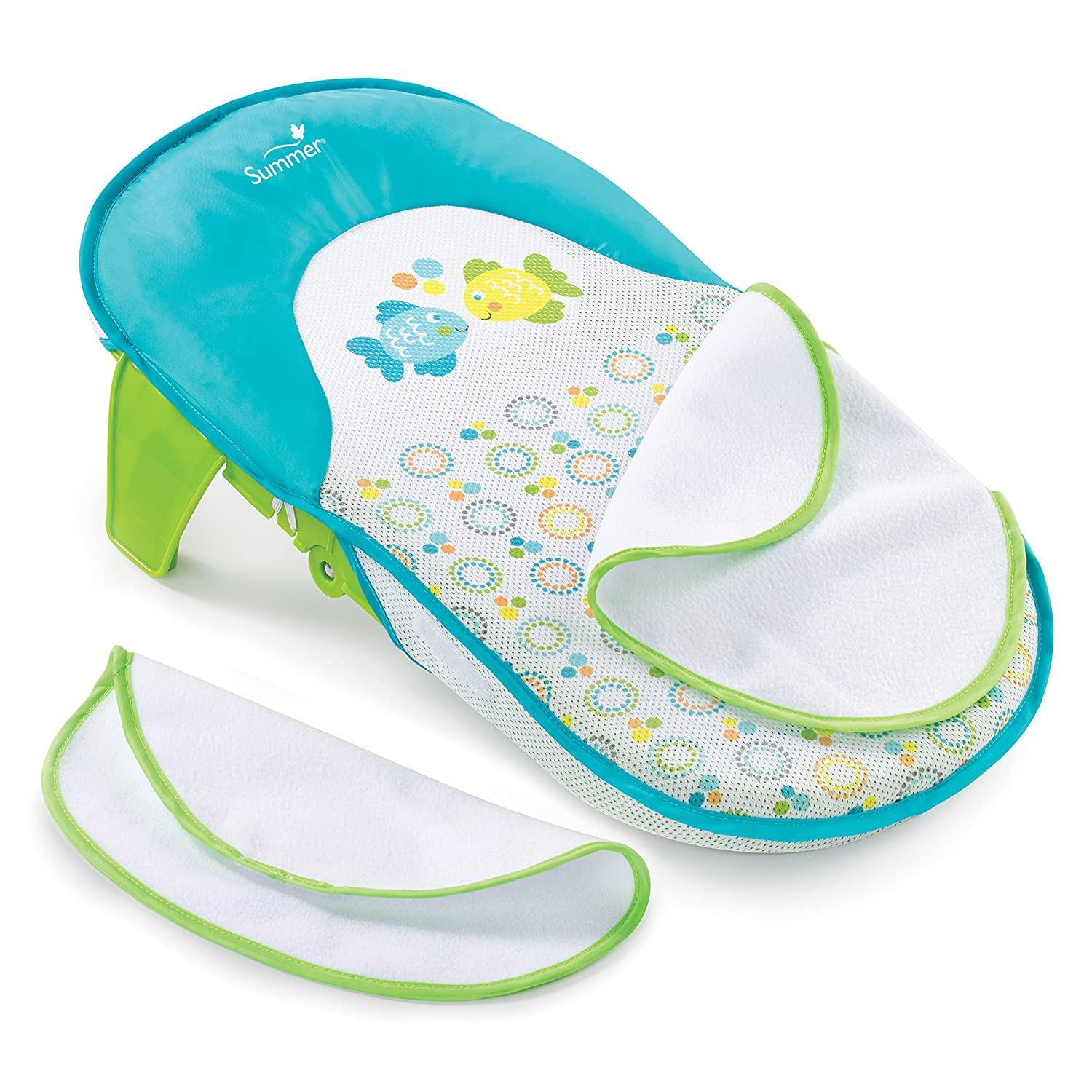 Finally popular brand Summer Bath Max 55% OFF Sling Warming with Wings