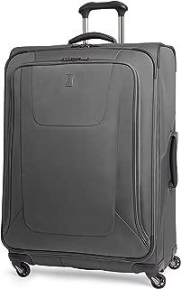 Travelpro Maxlite3 Lightweight 29