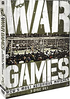 Best great american bash war games Reviews