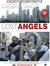 Best skid row is my home Reviews