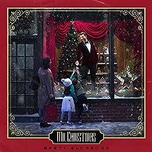 Brett Eldredge - 'Mr. Christmas'