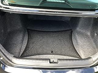 Floor Style Trunk Cargo Net for Honda Accord 2013-2020 New