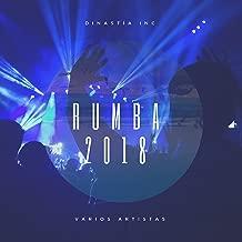 Best rumba 2018 music Reviews