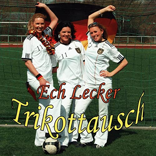 Fussball Weltmeister 2018 By Ech Lecker On Amazon Music