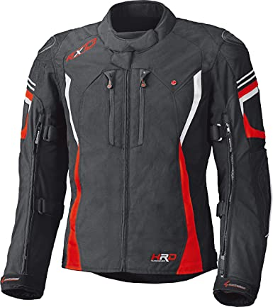 Held Motorcycle Jacket With Protectors Motorcycle Jacket Luca Touring Jacket Men All Year Polyamide Auto