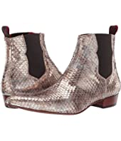 Jeffery-West - Adament Chelsea Boot