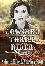 Cowgirl Thrill Rider