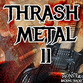 Best thrash metal bpm Reviews