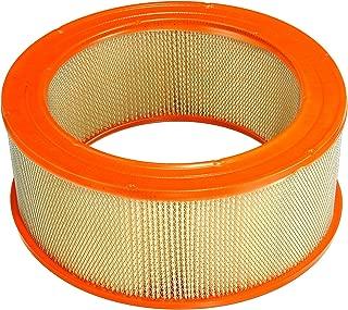 FRAM CA151 Extra Guard Round Plastisol Air Filter