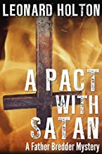 Best a pact with satan Reviews