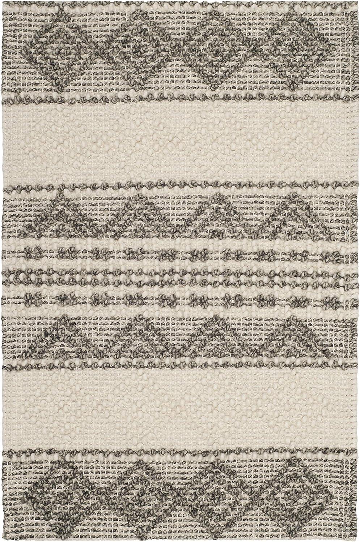 Safavieh Natura Virginia Beach Mall Collection NAT102A High material Handmade Boho Moroccan Tribal