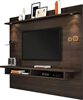 Best entertainment center for wall mounted tv Reviews
