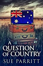 A Question Of Country