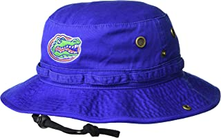 Best florida gators baseball hat Reviews