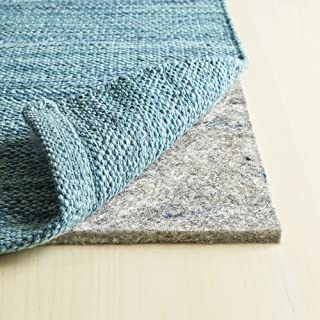 rug pads made in usa