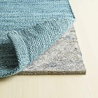 persian rug pad
