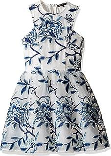 Girls' Big Girls' Camilla Dress