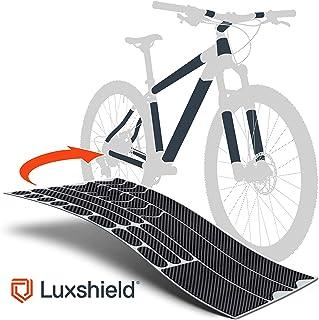 Suchergebnis Auf Amazonde Für Fahrradrahmen Aufkleber