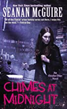 Chimes at Midnight (October Daye Book 7)
