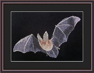 wildlife cross stitch kits