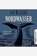Nordwasser Audible Audiobook