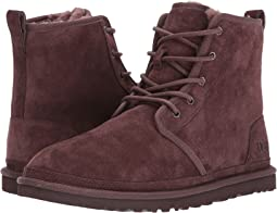 deb652158da Men's UGG Boots | Shoes | 6pm
