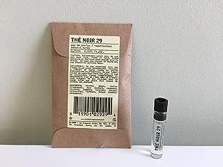 Le Labo 'Thé Noir 29' Eau de Parfum, Deluxe Travel Size, 0.025 oz
