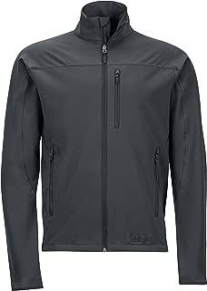 Tempo Men's Softshell Jacket