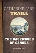Best the backwoods of canada Reviews