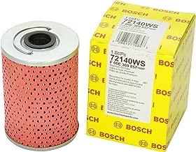 Best bosch 3510 oil filter Reviews
