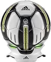 smart soccer ball adidas