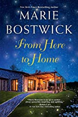 From Here To Home (A Too Much, Texas Novel Book 2) Kindle Edition