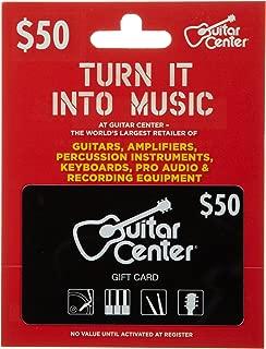 guitjo guitar center