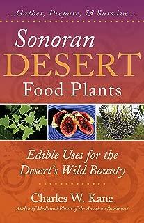 Best colorado desert wildflowers Reviews