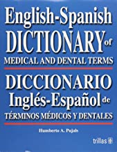 Best dental terms in spanish Reviews