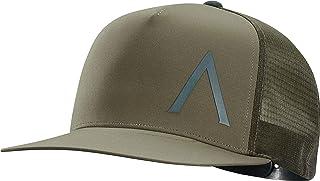 A-Pop Trucker Hat | Quick Dry Performance Hat