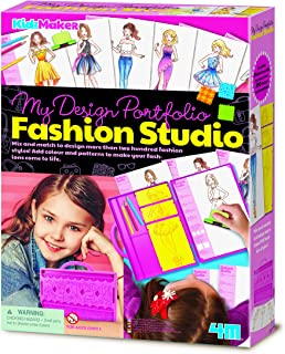 Amazon.es: moda a